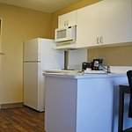 Photo of Extended Stay America - Los Angeles - Arcadia