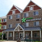 Photo of Extended Stay America - Indianapolis - West 86th St.