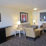 Extended Stay America - El Paso - West Foto