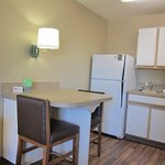 Photo of Extended Stay America - Austin - Arboretum South
