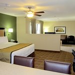 Photo of Extended Stay America - Livermore - Airway Blvd.