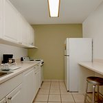 Photo de Extended Stay America - Chicago - Lombard - Yorktown Center