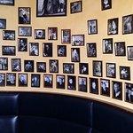 Waldhaus Reinbek Foto