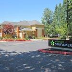 Foto de Extended Stay America - Portland - Tigard