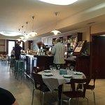 Foto de Hostal Restaurante Pirineos