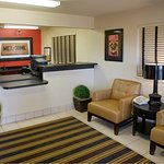 Photo de Extended Stay America - Washington, D.C. - Germantown - Town Center