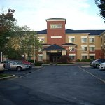 Extended Stay America - Newark - Christiana - Wilmington Foto