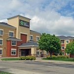 Extended Stay America - Minneapolis - Airport - Eagan - North