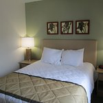 Extended Stay America - Fort Worth - Southwest Foto