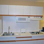 Extended Stay America - St Louis - Airport - Central Foto
