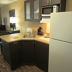 Extended Stay America - New Orleans - Metairie Foto