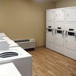 Photo of Extended Stay America - Sacramento - Roseville