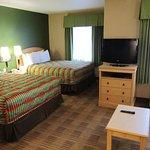 Photo of Extended Stay America - Orlando - Lake Buena Vista