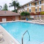 Foto de Extended Stay America - Orlando - Lake Buena Vista