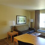 Extended Stay America - Boston - Westborough - Computer Dr. Foto