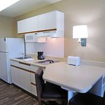 Photo de Extended Stay America - Boston - Burlington
