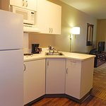 Extended Stay America - Charlotte - Pineville - Park Rd. Foto