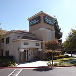 Photo of Extended Stay America - San Diego - Sorrento Mesa