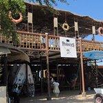 Lamar Resort Abu Soma Foto