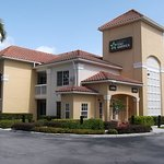 Photo of Extended Stay America - Miami - Airport - Blue Lagoon