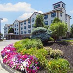 Photo of Extended Stay America - Columbus - Worthington