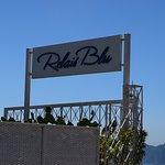 Photo de Relais Blu Belvedere