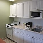 Foto de Extended Stay America - Fort Lauderdale - Cypress Creek - NW 6th Way