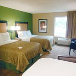 Photo de Extended Stay America - Hanover - Parsippany