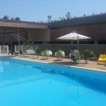 Photo de Adonis Hotel Avignon Sud