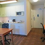 Photo of Extended Stay America - Fort Worth - Fossil Creek