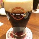 Ebisu Beer Hall照片