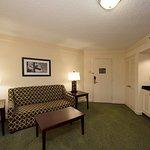 Foto de Holiday Inn Athens-University Area