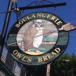 Photo of Boulangerie Owl's Bread