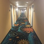 Photo de Hampton Inn Jacksonville-I-295 East/Baymeadows