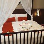 Foto de Railay Princess Resort and Spa