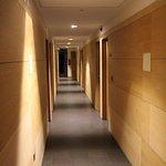 Foto de Hotel Cadosa