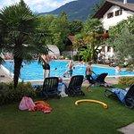 CampingPark Steiner Photo