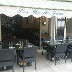 Photo of Les Iles de Juan