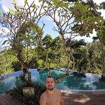 Natura Resort and Spa Foto