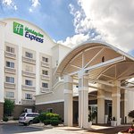 Foto de Holiday Inn Express Hotel & Suites Mooresville - Lake Norman