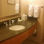 Holiday Inn Express Corvallis