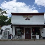 Middlebrook General Store