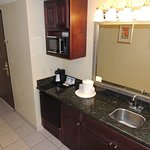 Photo of Holiday Inn Express Fallon