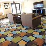 Photo of Holiday Inn Express Fallon