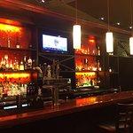 The Bar at Vito's