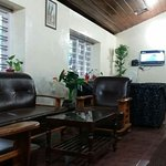 Coorg Coffee Country Homestay