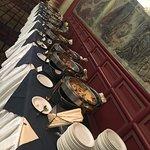 The Great Wall Sheraton Hotel Foto