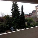 Photo of Hotel Wiking - Kiel