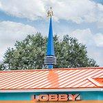 Howard Johnson Inn - Ocala FL Foto