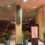 Foto di Sheraton Milwaukee Brookfield Hotel